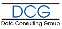 Data Consulting Group